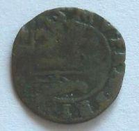 Benátky Zecheno 16.stol. L.Manin