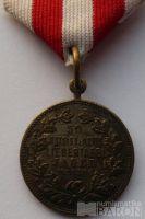 Rakousko 200 let pěveckého spolku