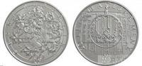 200 Kč(2013-20 let ČNB a české měny), stav PROOF, etue a certifikát