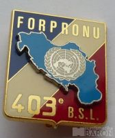 OSN 403 B.S.L.