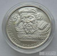 200 Kč(2006-Rejsek), stav 0/0, certifikát