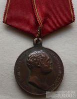 Rusko - Za hrdinství - Alexander III. KOPIE