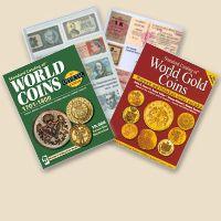 odborná literatura, katalogy a ceníky