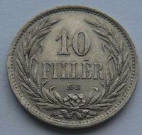 Uhry 10 Filler 1908 KB STAV