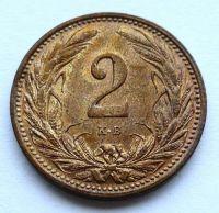 Uhry 2 Filler 1908 KB STAV