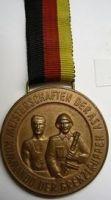 NDR - Svazarm + armáda
