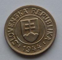 Slovensko 1 Ks 1944