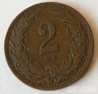 Uhry 2 Filler 1908 KB