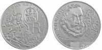 200 Kč(2012-400. výročí úmrtí Rudolfa II.), stav bk, etue a certifikát