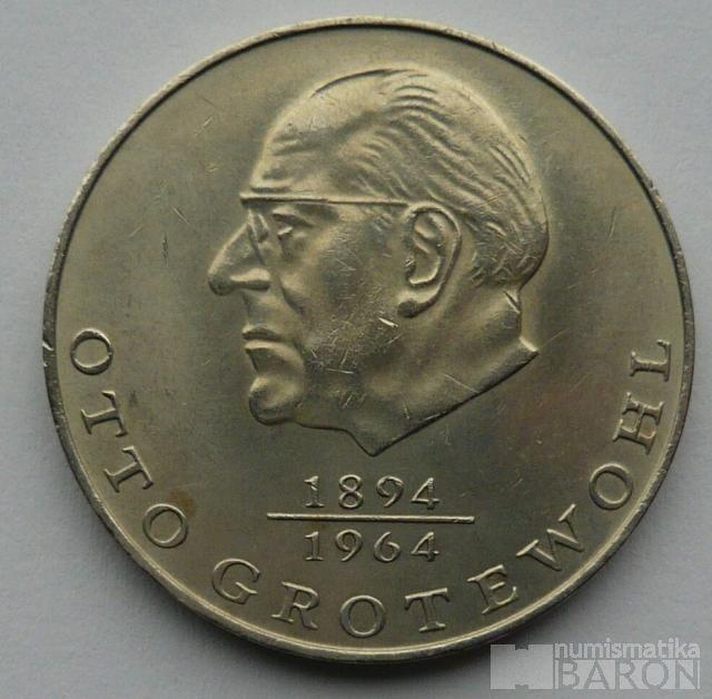 NDR 10 Marek 1973 A