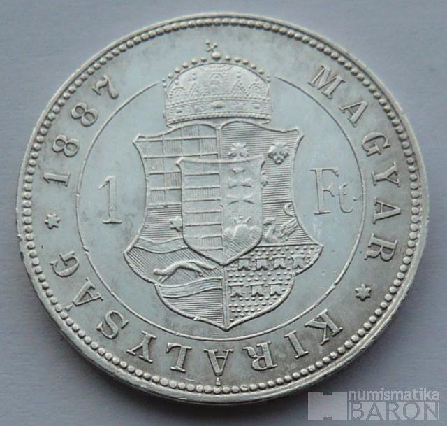 1 Fl 1887 KB