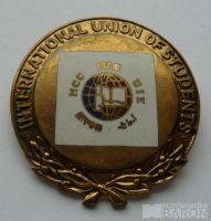 Mezinárodní svaz studentstva