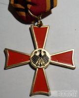 NSR spolkový záslužný kříž KOPIE