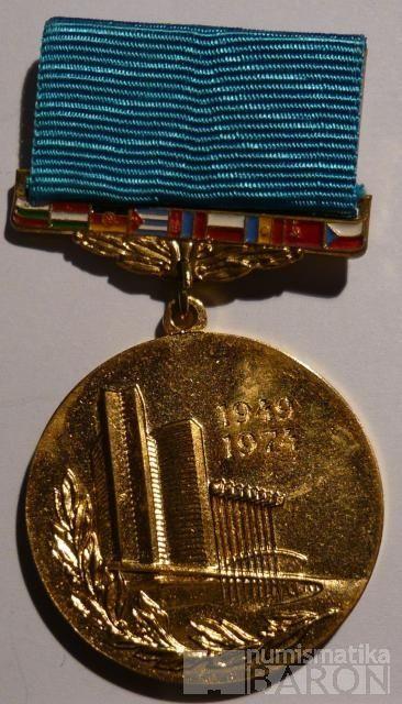 SSSR RVHP 1974