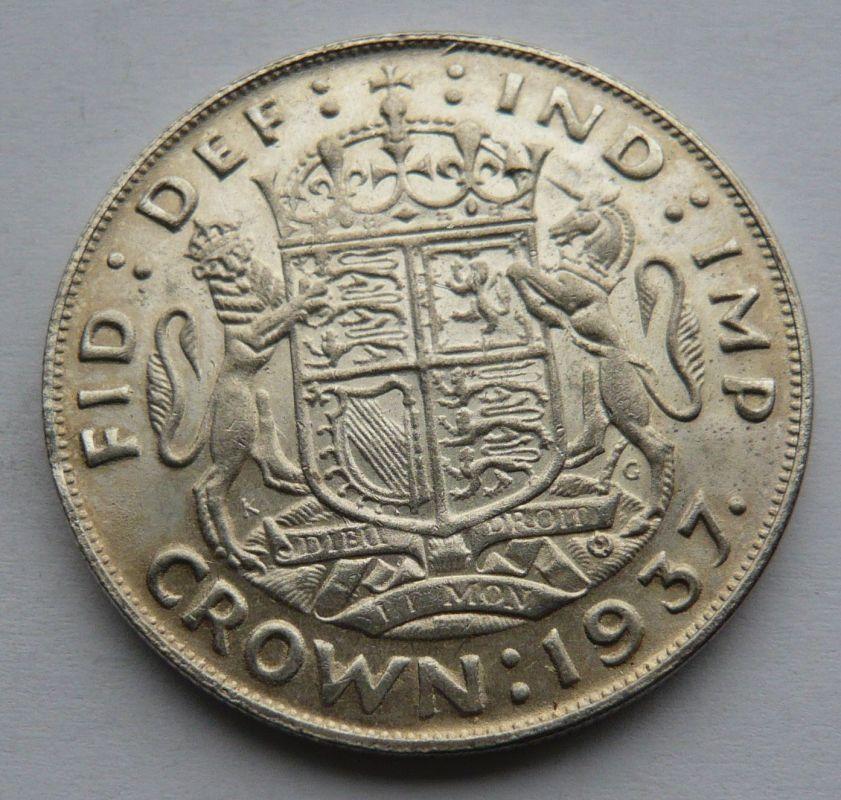 Anglie Croven - KOPIE 1937