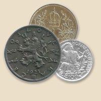 mince (numismatika)