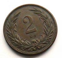 Uhry 2 Filler 1896 KB STAV
