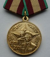 Bělorusko - 90 let ozbrojených sil