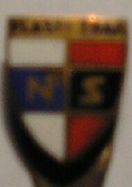 ČSR - národní souročenství