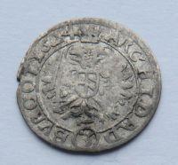 Rakousko 3 Krejcar 1624 Ferdinand II.