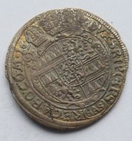 Olomouc VI.Krejcar bez let. 1664-95