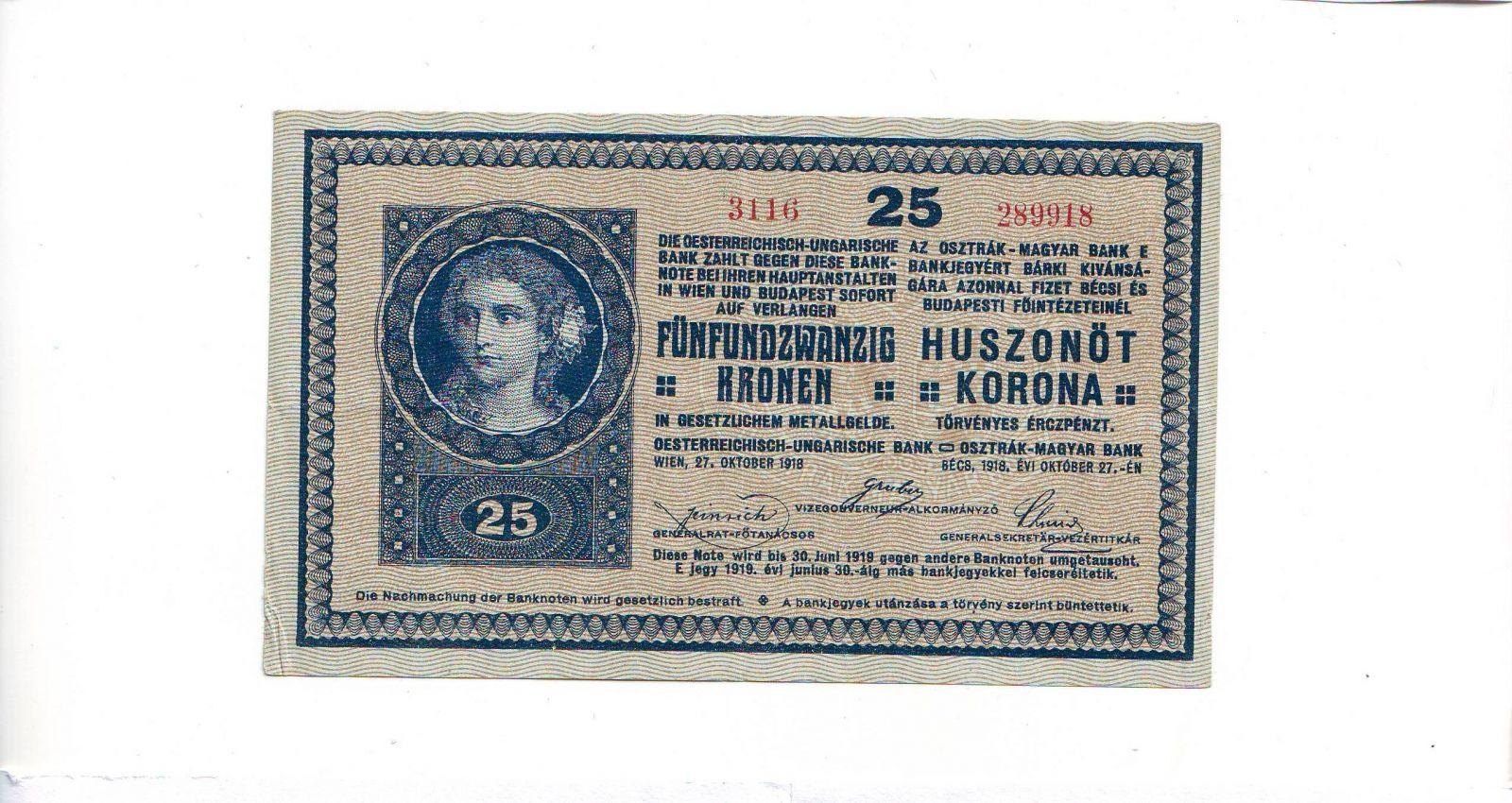 25K/1918/, stav 2+, série 3116, s rastrem