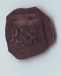 Oettingenský a Vídeňský fenik se čtyřrázem(1365-1450, D. Rakousy) Jindřich IV. a Albrecht III., 2ks.