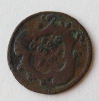 Rakousko 1 Soldo 1762 G Marie Terezie - Gratz