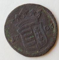 X Poltura 1706 (povstání) - František II. Rákoci