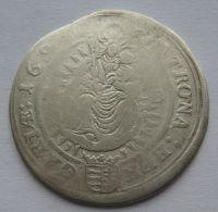 Uhry 15 Krejcar KB 1694 Leopold I.