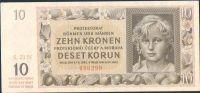 10K/1942/, stav 1+, série 21 N