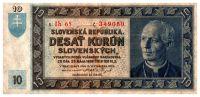 10Ks/1939/, stav 1 dr.n., série Ih 65