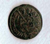 Uhry Poltura 1704 Leopold I.