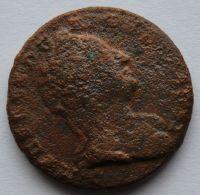 Čechy 1 Krejcar 1761 P Marie Terezie