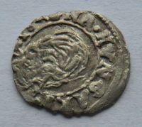 Uhry KB Denár 1629 KB Ferdinand II.