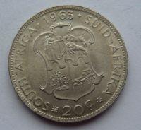 J. Afrika 20 C 1963