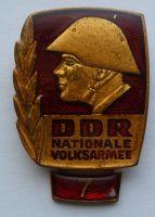 NDR National Volksarmee