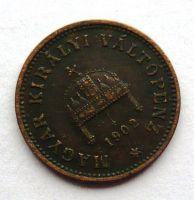 Uhry 1 Filler 1902 KB