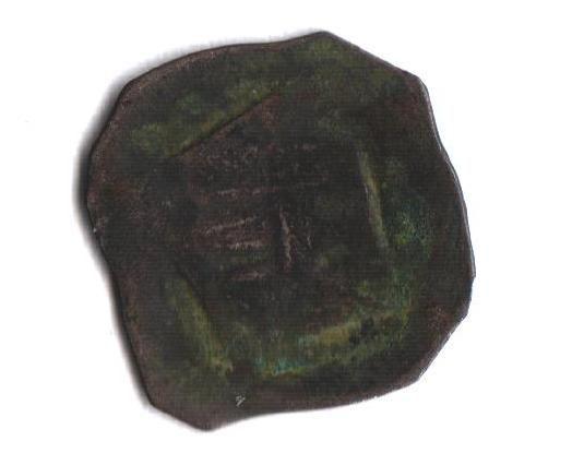 Fenik se čtyřrázem Arcibiskupství Salzburk, Jan II. 1429-1441