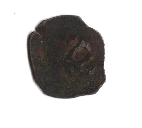 Landshutský fenik se čtyřrázem Bavory, Jindřich IV. 1393-1450