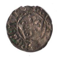 Půlgroš, Jan Olbracht 1492-1501, Polsko