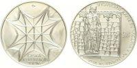 200 Kč(2017-Vysvěcení kaple sv. Václava v katedrále sv. Víta), stav bk. certifikát, kapsle