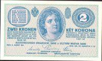 2K/1914/, stav 0, série C 1387