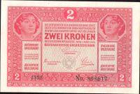 2K/1917/, stav 0, série 1355