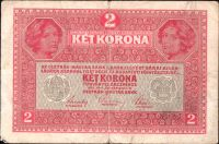 2K/1917/, stav 3, série A 1047