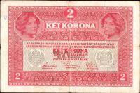 2K/1917/, stav 4, série A 1029