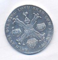 Čechy, tolar křížový, 1795 C, František II.