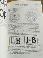 Katalog mincí Československa, Miroslav Jízdný (vydala ČNS Hradec Králové, 1992)