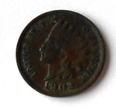 USA 1 C 1902