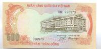 Vietnam, 500 tygr